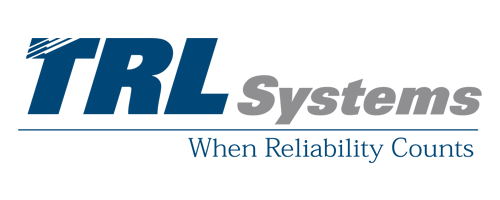TRL-Systems.png