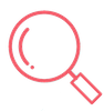 magnifying-glass-2244781_1280.png