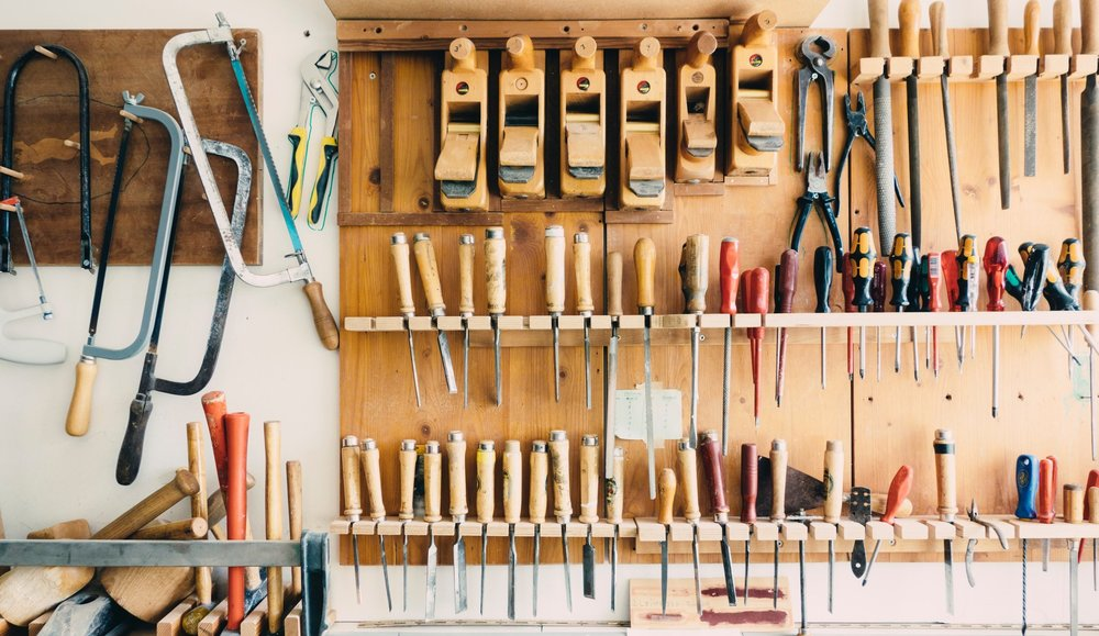 We're your toolkit for growth - We've helped folk like you build out ideas from startups through to multinational entities. We've experience across FinTech, FoodTech, Marketplace, SAAS and more. Talk to us and we'll help move you forward, faster.