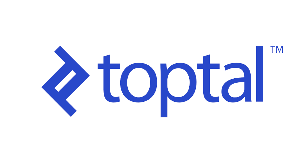 toptal_spaced.png