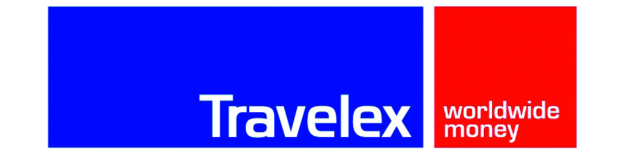 travelex_spaced.jpg