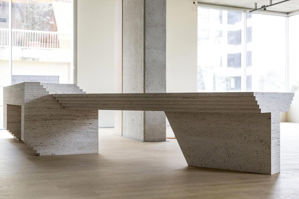 Bespoke Furniture - Unique commissioned furniture pieces