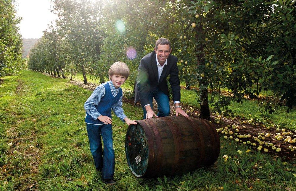 Normal-Orchard-Barrel.jpg