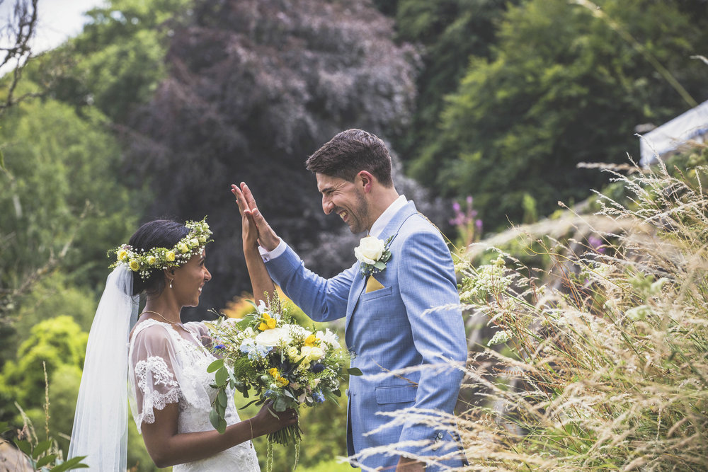 Wedding Michelle Ley Photography-72.jpg