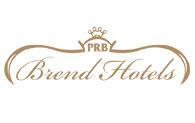 brend-hotels.jpg