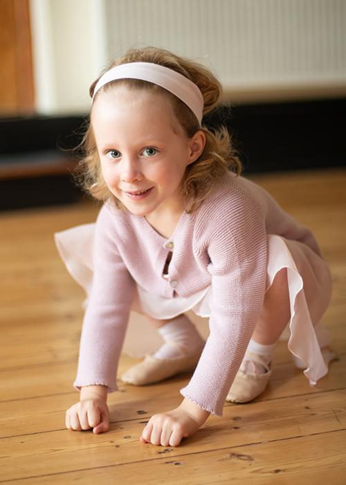 Ballet School London Pre School 6.jpg