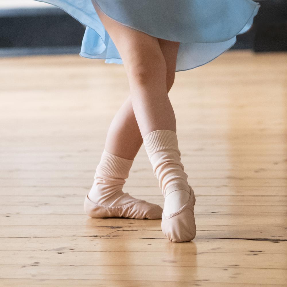 About Ballet School London.png