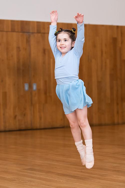 Ballet School London RAD 17.jpg