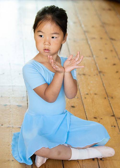 Ballet School London RAD 16.jpg