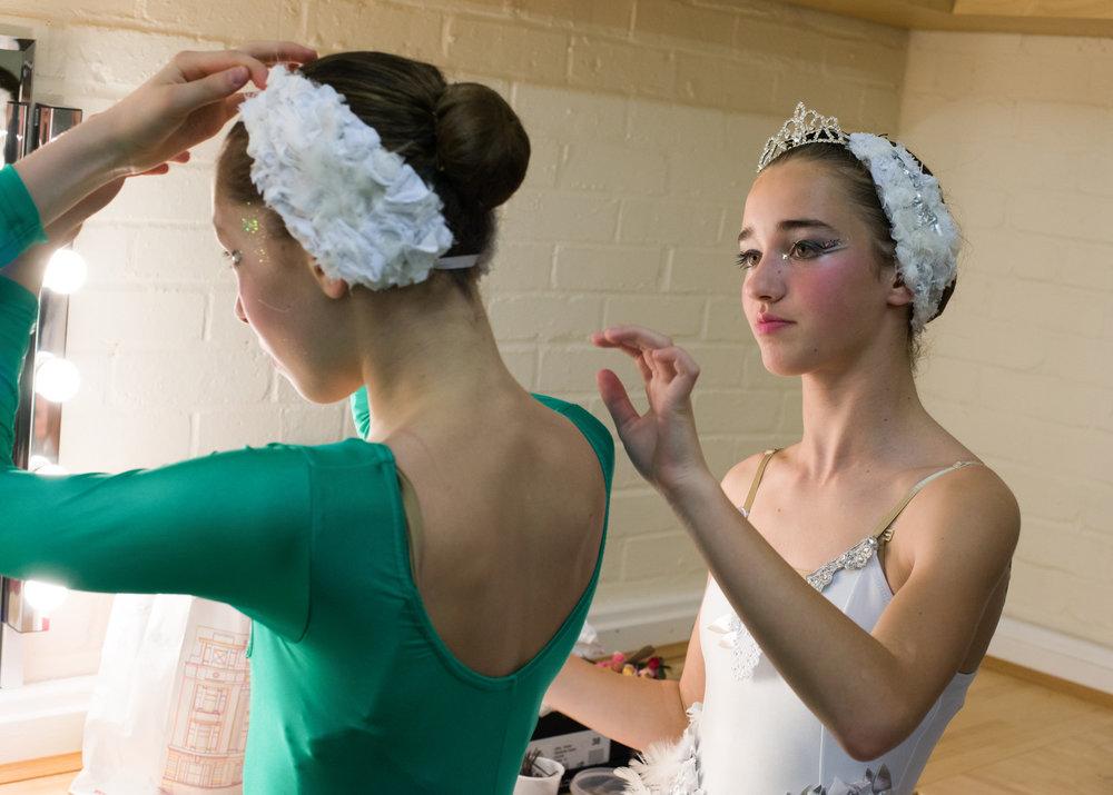 Ballet School London Show Swan Lake 22.jpg