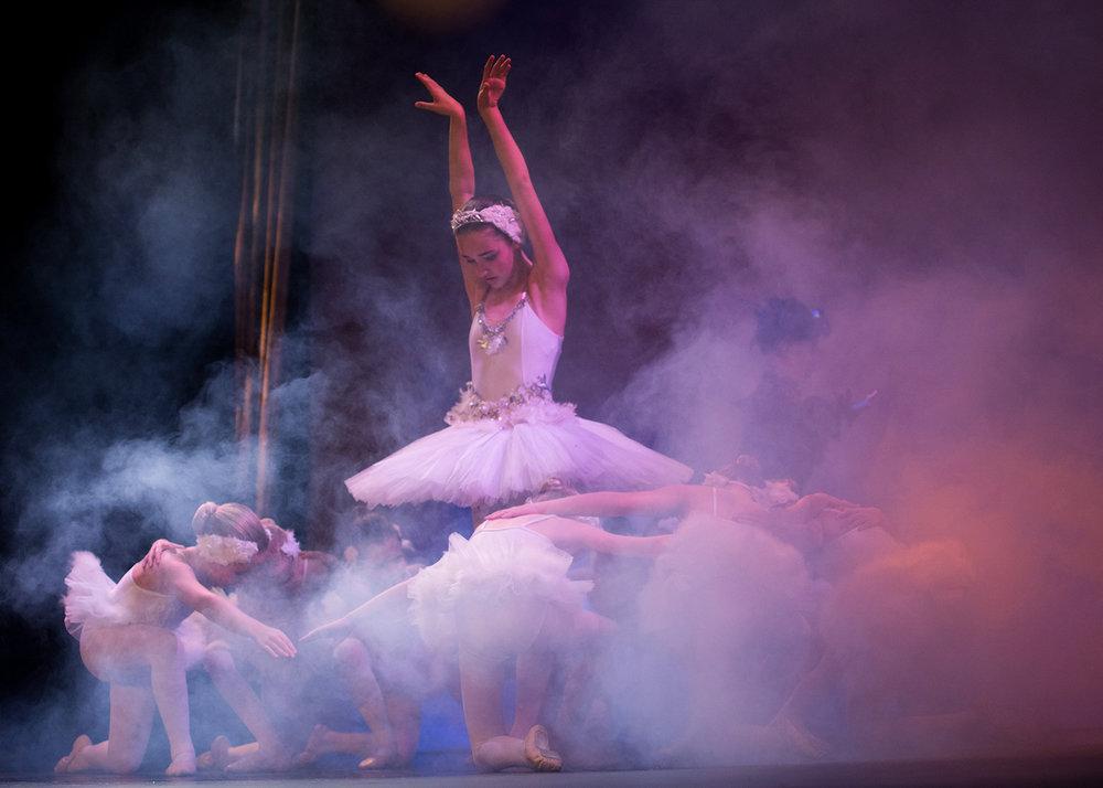 Ballet School London Show Swan Lake 14.jpg