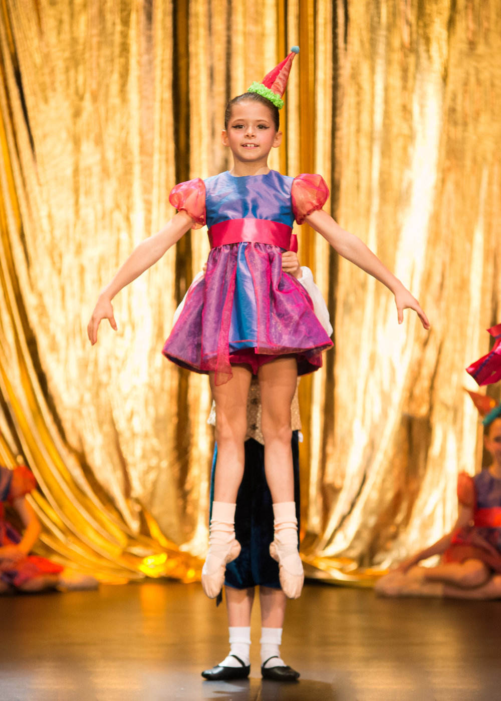 Ballet School London Show Swan Lake 9.jpg