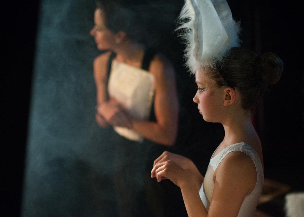 Ballet School London Show Swan Lake 5.jpg
