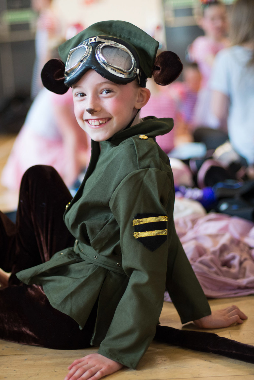 2014_Wizard_of_Oz Ballet School London 17.jpg