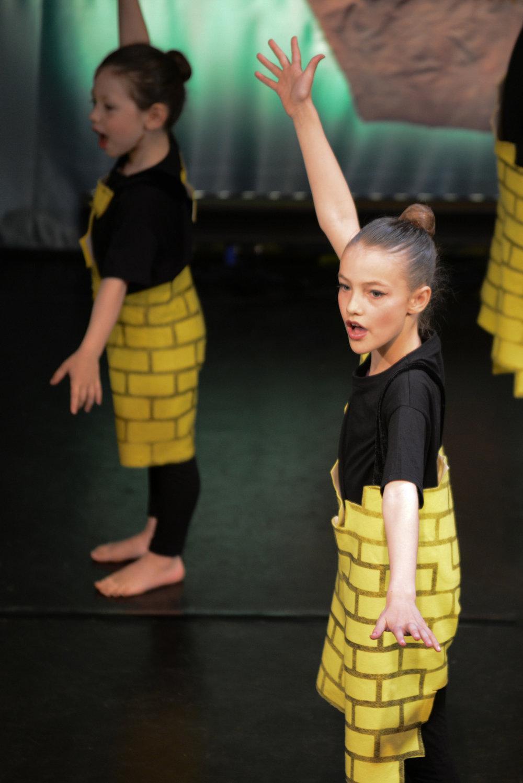 2014_Wizard_of_Oz Ballet School London 15.jpg
