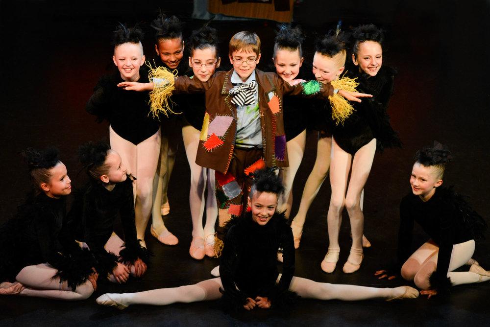 2014_Wizard_of_Oz Ballet School London 14.jpg