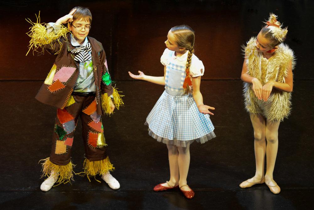 2014_Wizard_of_Oz Ballet School London 13.jpg