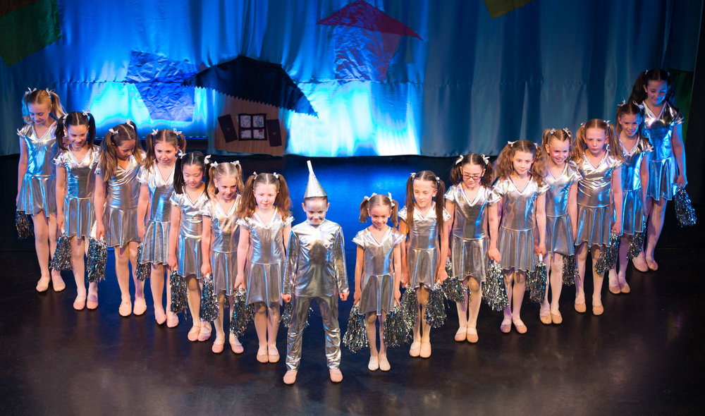 2014_Wizard_of_Oz Ballet School London 10.jpg