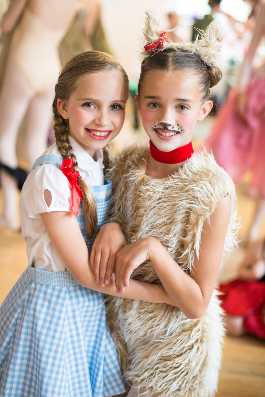 2014_Wizard_of_Oz Ballet School London 7.jpg