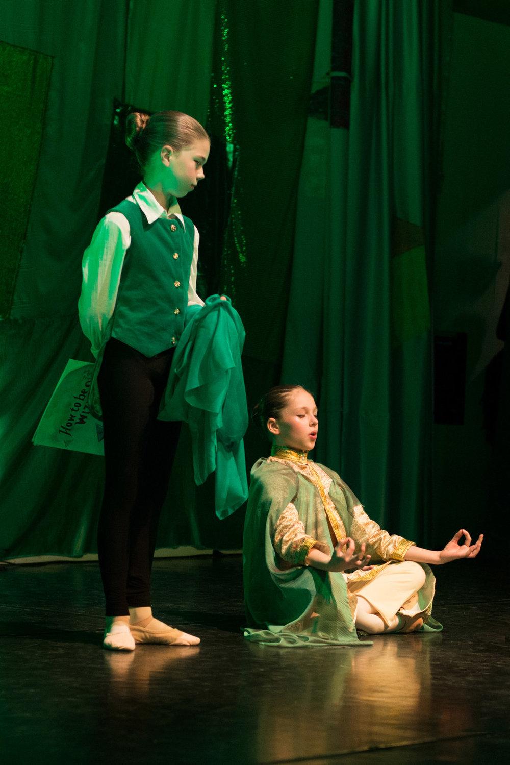 2014_Wizard_of_Oz Ballet School London 6.jpg