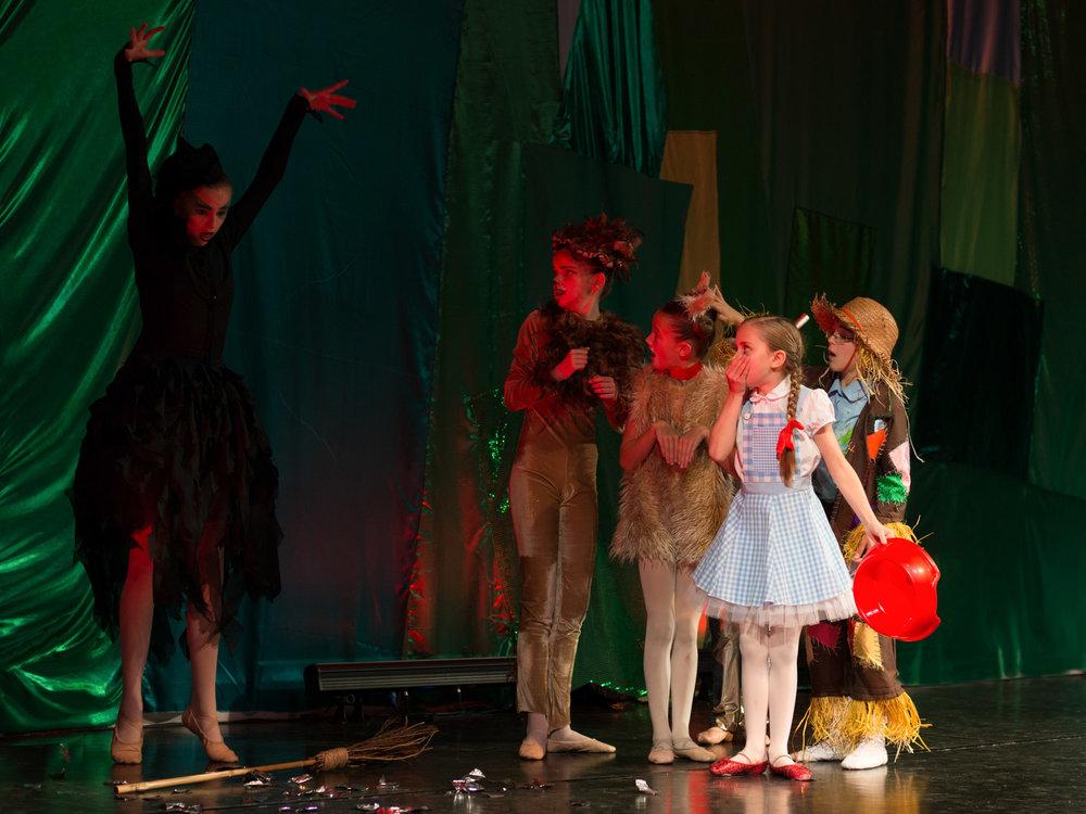 2014_Wizard_of_Oz Ballet School London 5.jpg
