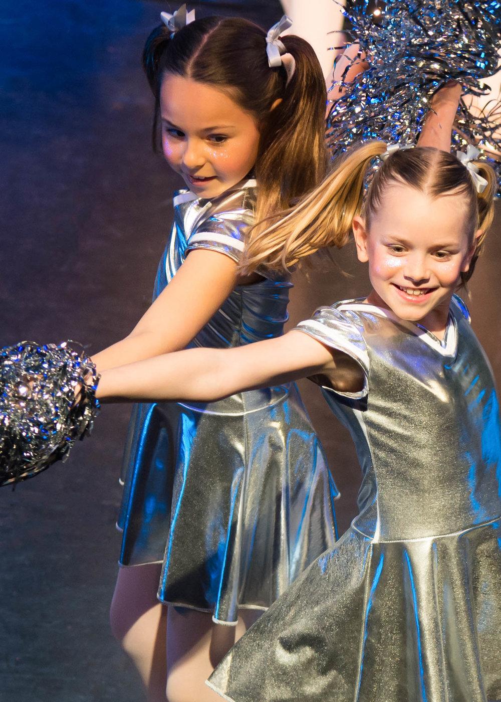 2014_Wizard_of_Oz Ballet School London.jpg