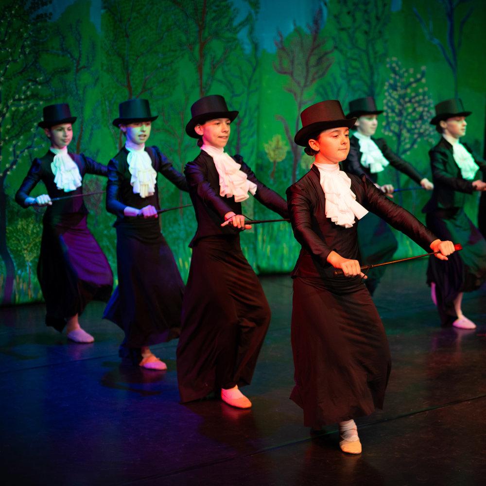 2012_Sleeping_Beauty_Ballet_School 15.jpg