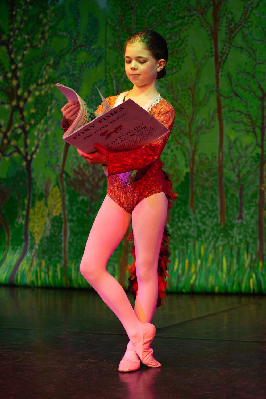 2012_Sleeping_Beauty_Ballet_School 14.jpg