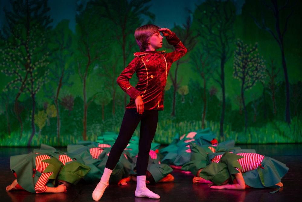 2012_Sleeping_Beauty_Ballet_School 13.jpg