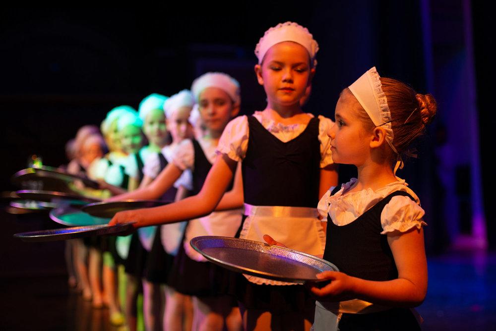 2012_Sleeping_Beauty_Ballet_School 11.jpg