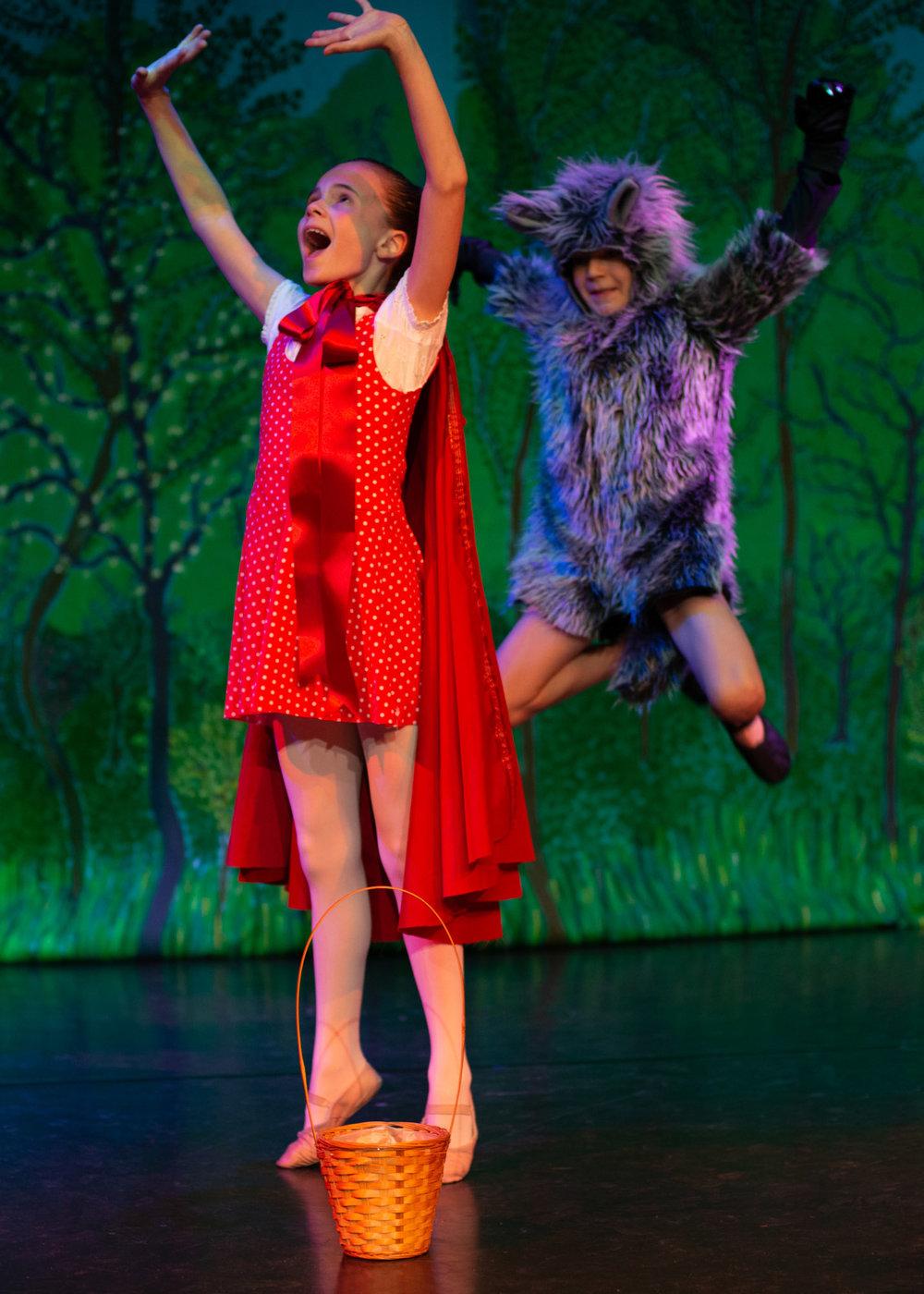 2012_Sleeping_Beauty_Ballet_School 10.jpg