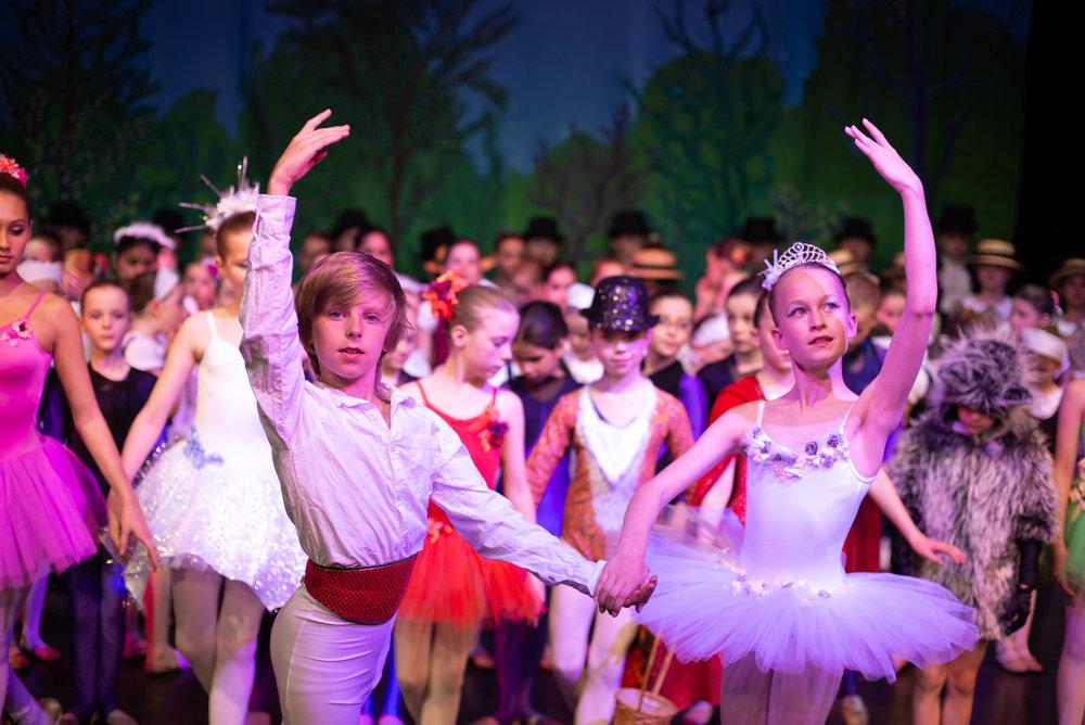 2012_Sleeping_Beauty_Ballet_School 8.jpg