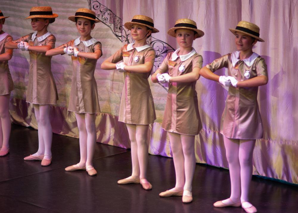 2012_Sleeping_Beauty_Ballet_School 7.jpg