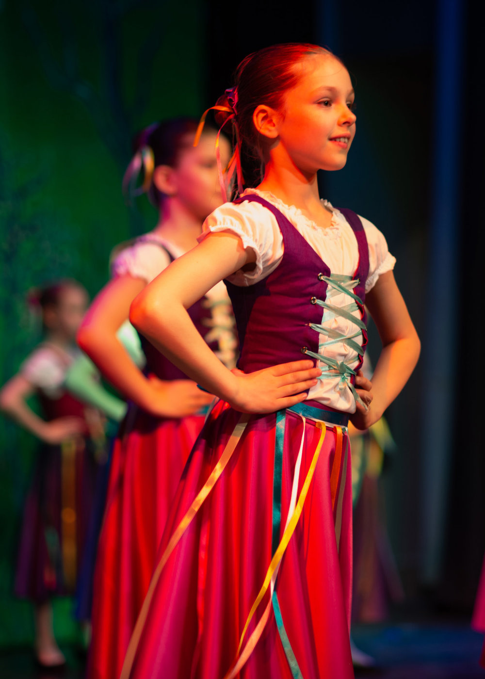 2012_Sleeping_Beauty_Ballet_School 6.jpg
