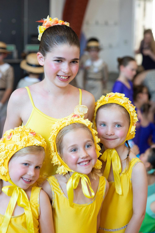 2012_Sleeping_Beauty_Ballet_School 5.jpg