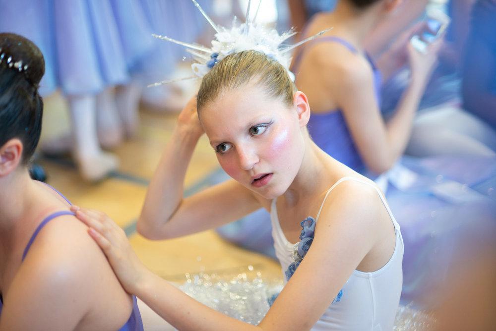 2012_Sleeping_Beauty_Ballet_School 4.jpg