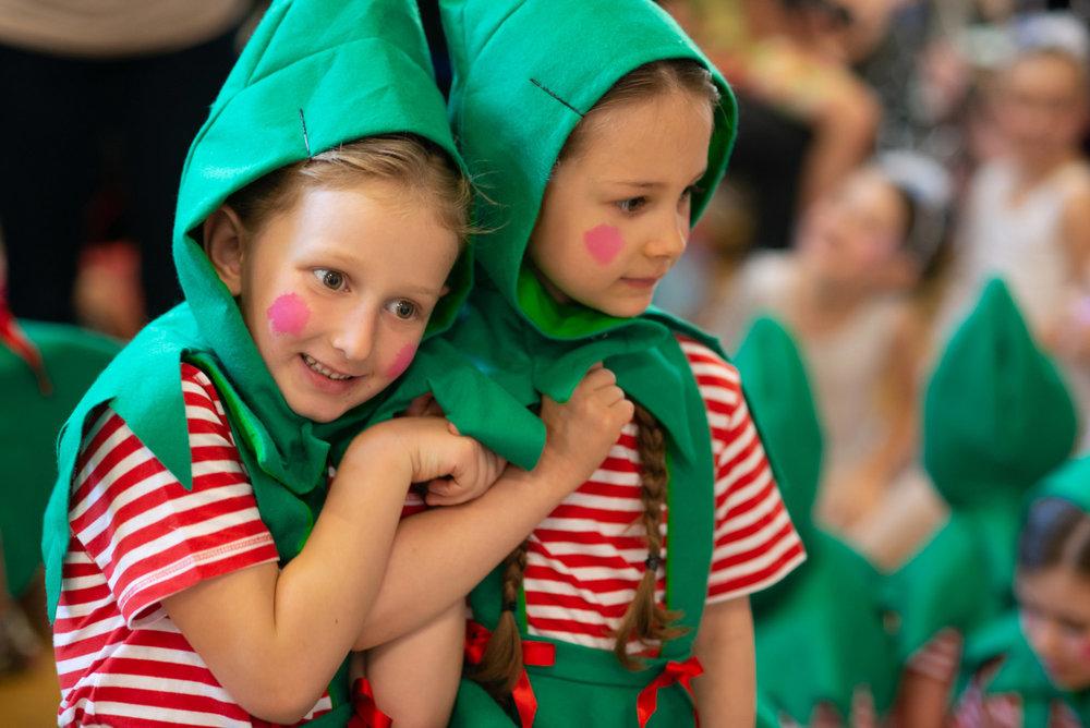 2012_Sleeping_Beauty_Ballet_School 3.jpg