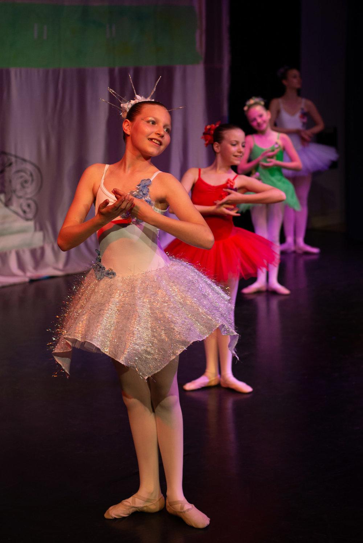 2012_Sleeping_Beauty_Ballet_School.jpg