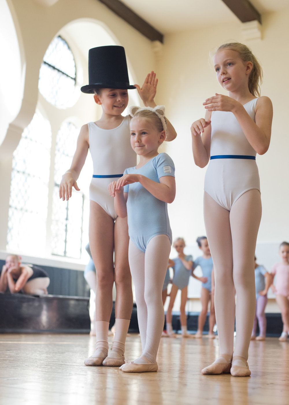 Ballet_School_London_Workshop_6.jpg