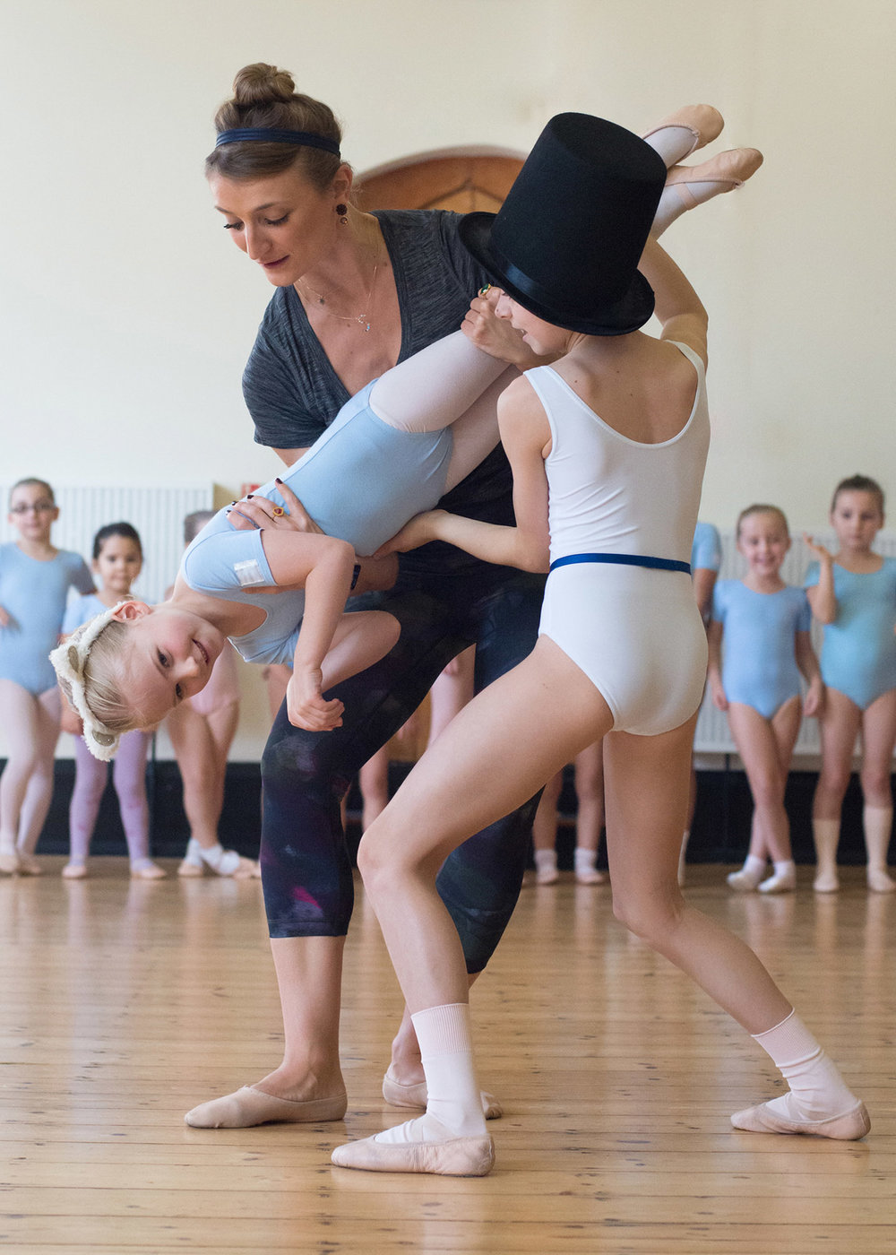 Ballet_School_London_Workshop_1.jpg