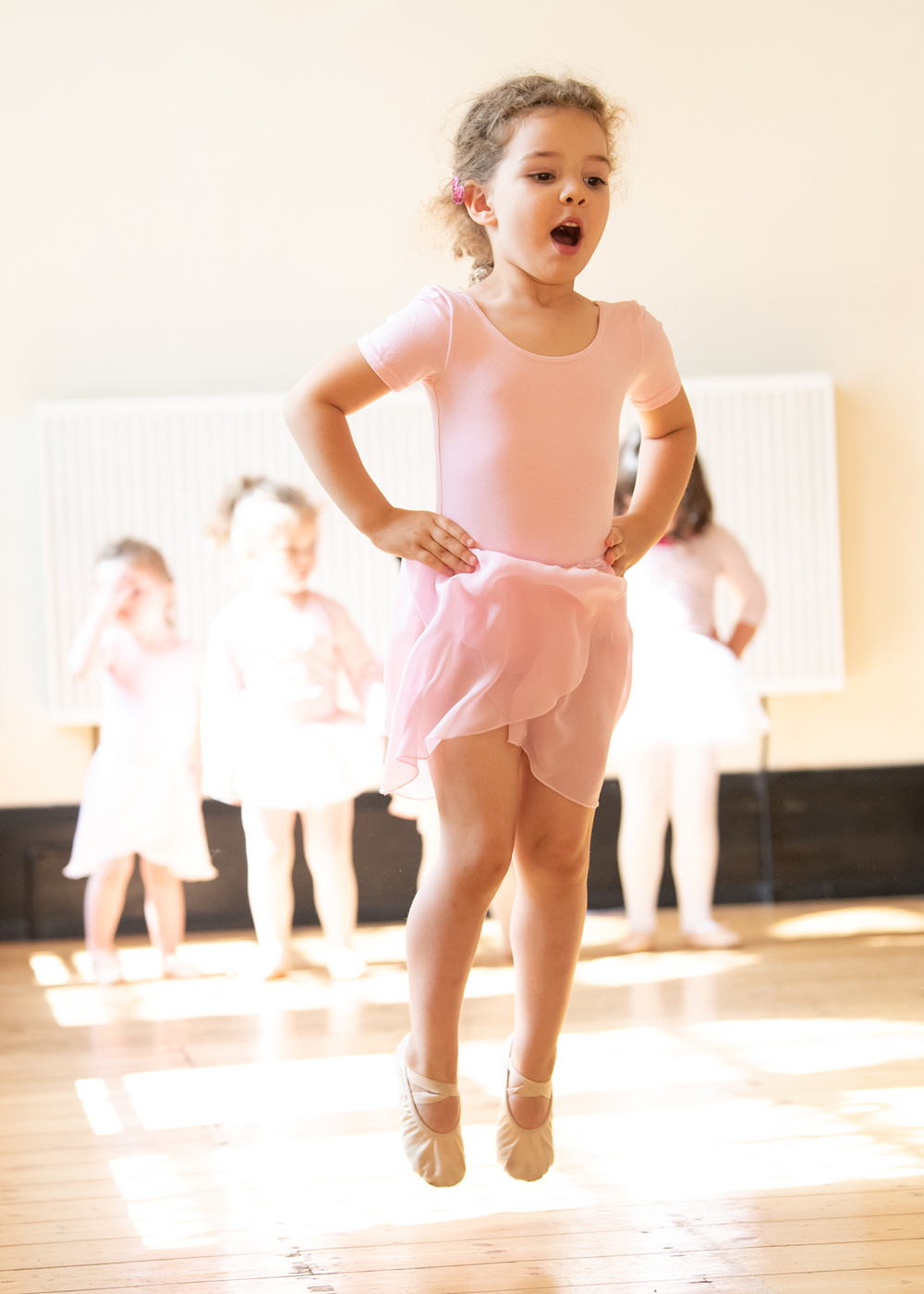 Ballet School London Pre School 2.jpg