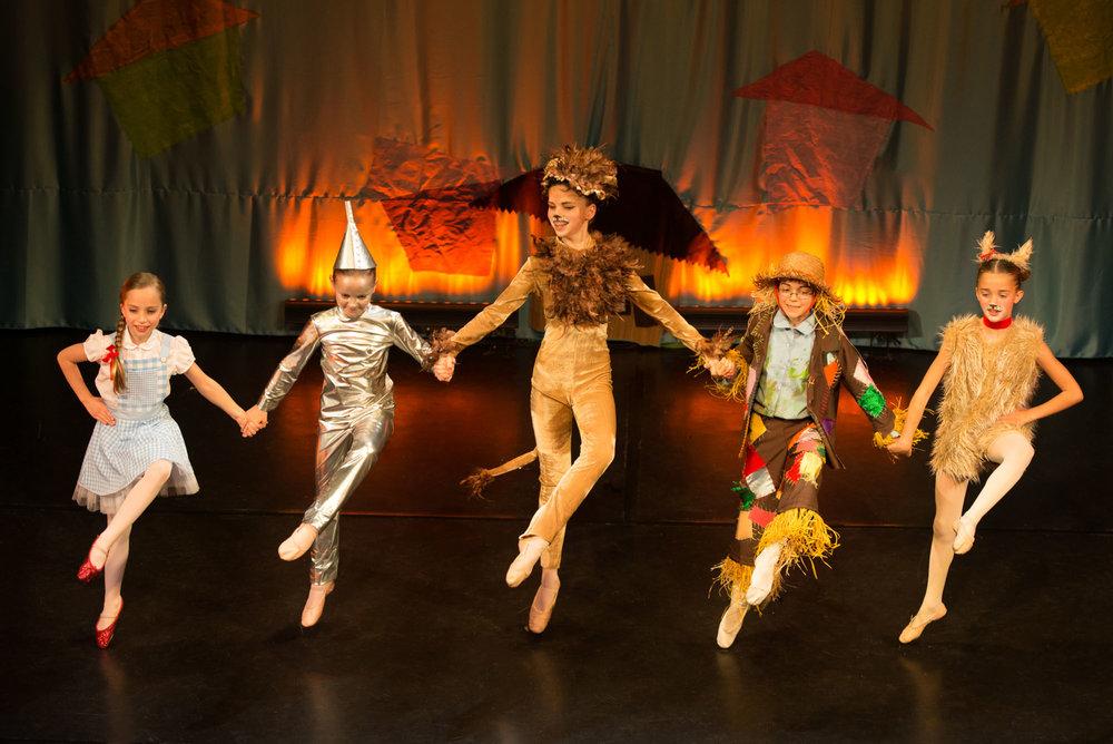 2014_Wizard_of_Oz Ballet School London 9.jpg