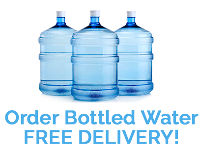 Order Water.png
