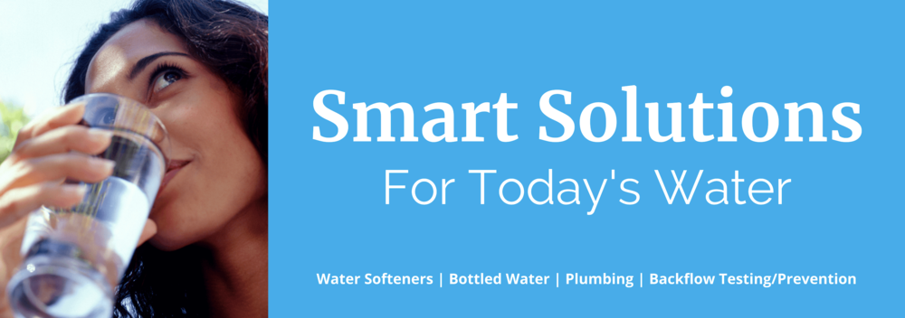 Smart Solutions (1).png