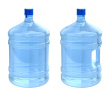 ist1_7587389-bottle-for-water-cooler-office_small.jpg