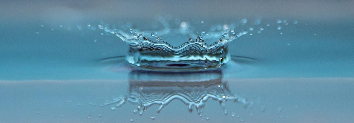 kenmore water softener not using salt