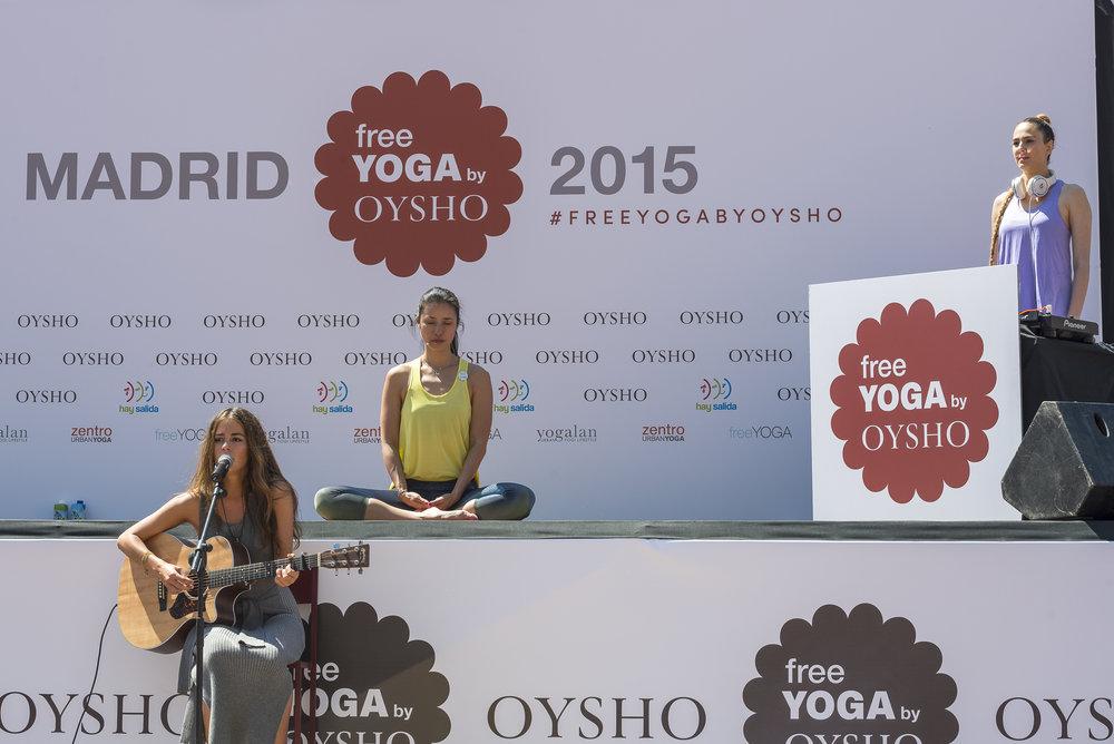 Free_Yoga_Oysho_2015_499.jpg