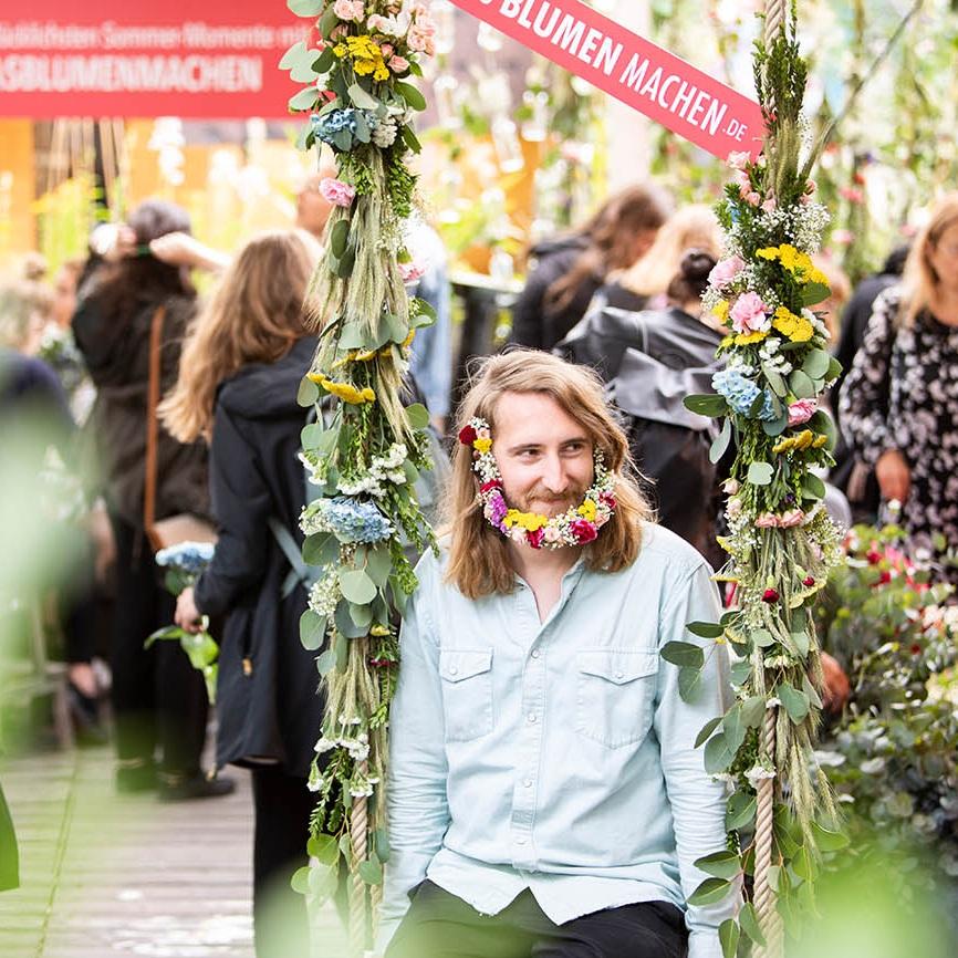 Blumenkranzworkshop_auf_deinem_event%288%29_72dpi.jpg