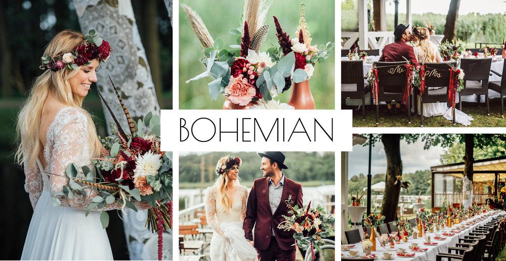 bohemian.jpg