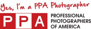 PPA_Logo_Wide_YES-I-AM_Color-thumb-300x95-3254-300x95.png